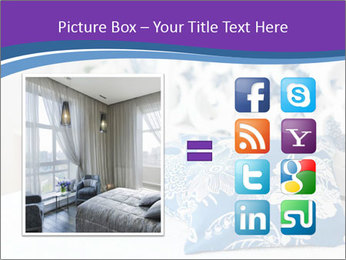 0000083800 PowerPoint Template - Slide 21