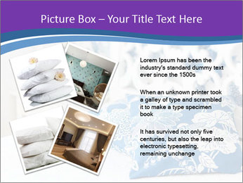 0000083800 PowerPoint Template - Slide 23