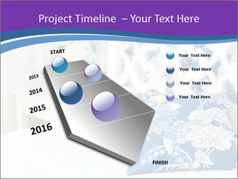 0000083800 PowerPoint Template - Slide 26