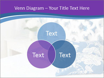 0000083800 PowerPoint Template - Slide 33
