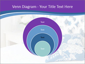 0000083800 PowerPoint Template - Slide 34