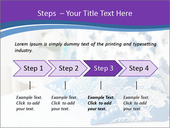 0000083800 PowerPoint Template - Slide 4