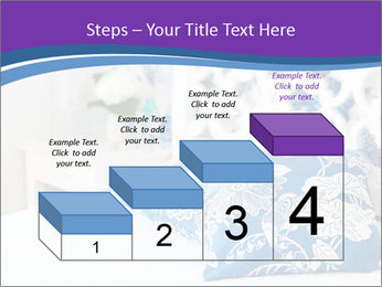 0000083800 PowerPoint Template - Slide 64