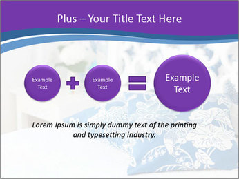 0000083800 PowerPoint Template - Slide 75