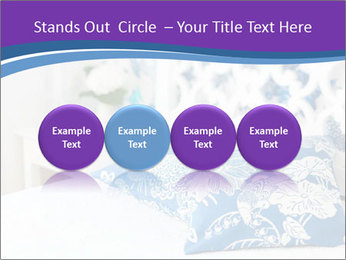 0000083800 PowerPoint Template - Slide 76