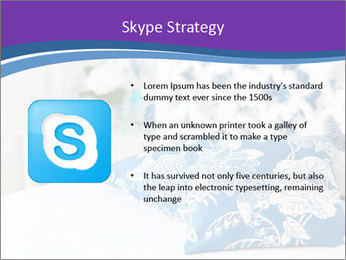 0000083800 PowerPoint Template - Slide 8