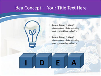 0000083800 PowerPoint Template - Slide 80