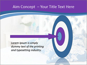 0000083800 PowerPoint Template - Slide 83