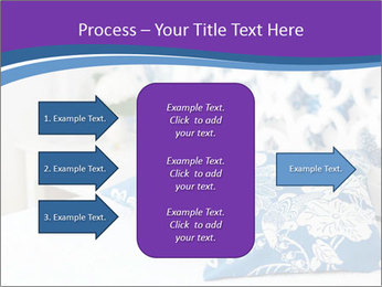 0000083800 PowerPoint Template - Slide 85