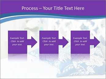 0000083800 PowerPoint Template - Slide 88