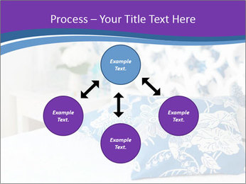 0000083800 PowerPoint Template - Slide 91