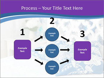 0000083800 PowerPoint Template - Slide 92