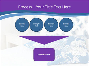 0000083800 PowerPoint Template - Slide 93