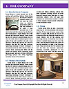 0000083800 Word Template - Page 3