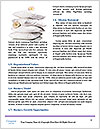 0000083800 Word Templates - Page 4