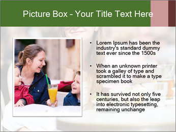 0000083801 PowerPoint Template - Slide 13