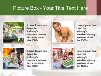 0000083801 PowerPoint Template - Slide 14