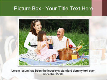 0000083801 PowerPoint Template - Slide 15