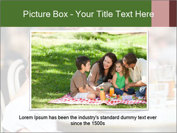 0000083801 PowerPoint Template - Slide 16