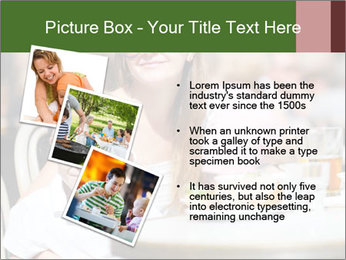 0000083801 PowerPoint Template - Slide 17