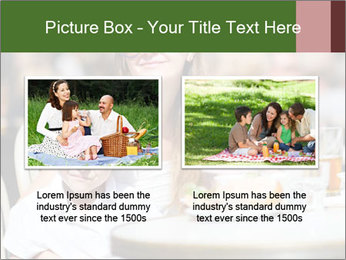0000083801 PowerPoint Template - Slide 18