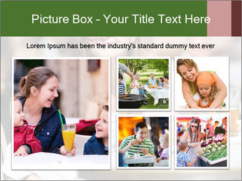 0000083801 PowerPoint Template - Slide 19
