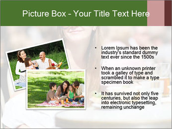 0000083801 PowerPoint Template - Slide 20