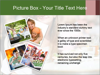 0000083801 PowerPoint Template - Slide 23