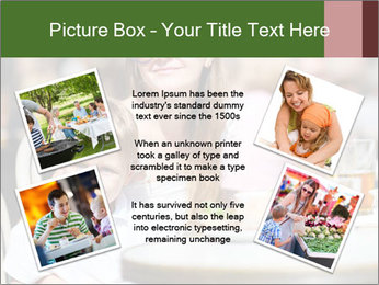0000083801 PowerPoint Template - Slide 24