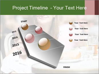 0000083801 PowerPoint Template - Slide 26