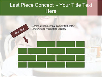 0000083801 PowerPoint Template - Slide 46