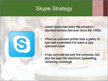 0000083801 PowerPoint Template - Slide 8