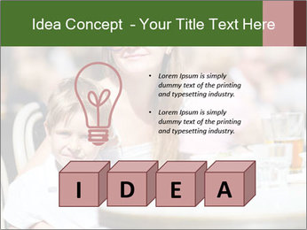 0000083801 PowerPoint Template - Slide 80