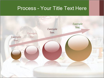 0000083801 PowerPoint Template - Slide 87