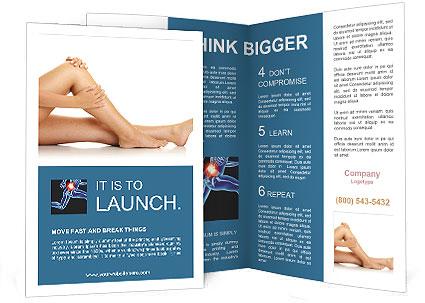 0000083802 Brochure Template