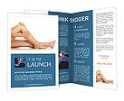 0000083802 Brochure Templates