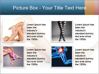 0000083802 PowerPoint Template - Slide 14