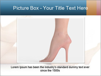 0000083802 PowerPoint Template - Slide 15
