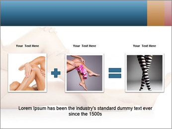 0000083802 PowerPoint Template - Slide 22
