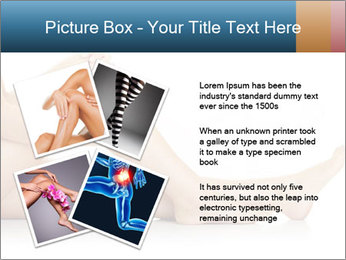 0000083802 PowerPoint Template - Slide 23