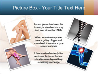 0000083802 PowerPoint Template - Slide 24