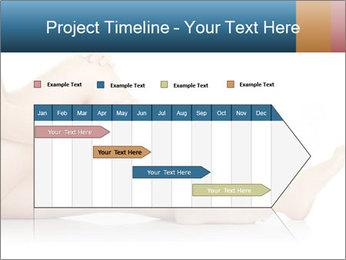 0000083802 PowerPoint Template - Slide 25