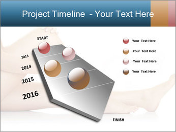 0000083802 PowerPoint Template - Slide 26