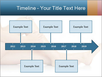 0000083802 PowerPoint Template - Slide 28
