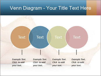 0000083802 PowerPoint Template - Slide 32