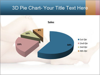 0000083802 PowerPoint Template - Slide 35