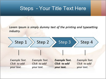 0000083802 PowerPoint Template - Slide 4