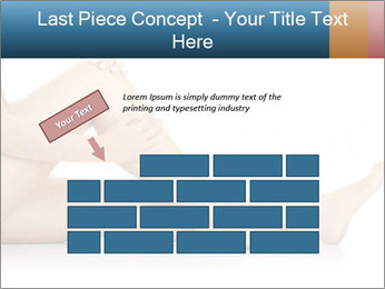 0000083802 PowerPoint Template - Slide 46