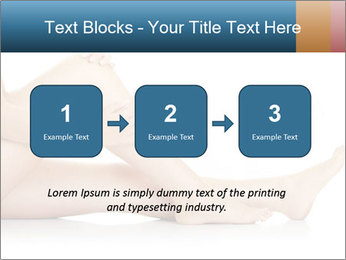 0000083802 PowerPoint Template - Slide 71