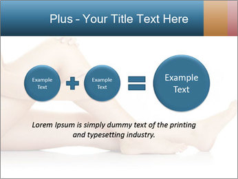 0000083802 PowerPoint Template - Slide 75